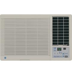 Brand: GE, Model: AGQ12DK, Style: 12,050 BTU Room Air Conditioner