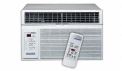 Brand: FRIEDRICH, Model: SS12L30, Style: 12,100 BTU Room Air Conditioner