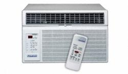Brand: FRIEDRICH, Model: SS12L10, Style: 11,800 BTU Room Air Conditioner