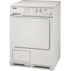 Brand: MIELE, Model: T1333C, Style: 24