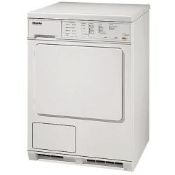 Brand: MIELE, Model: T1332C, Style: 24