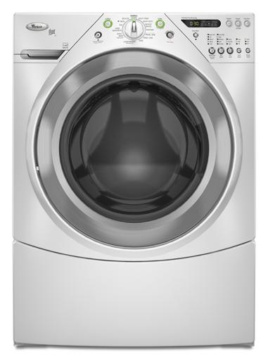 Whirlpool duet filter location whirlpool get free image for Replace dryer motor or buy new
