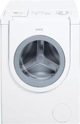 Brand: Bosch, Model: WFMC1001UC, Color: White