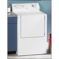 Brand: MAYTAG, Model: MDE2600AYW, Style: Electric Dryer