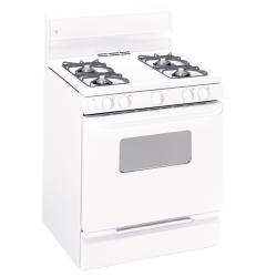 Brand: GE, Model: JGBS07PEHWW, Color: White on White