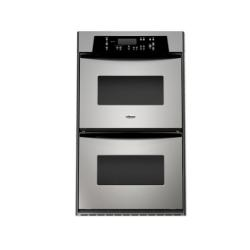 Brand: Whirlpool, Model: RBD275PRT, Color: Stainless Steel