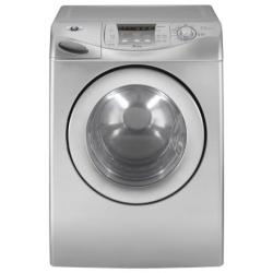 Brand: MAYTAG, Model: MAH8700AWM, Color: Platinum