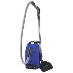 Brand: Miele Vacuums, Model: S251MIELEPLUS, Style: Canister Vacuum Cleaner