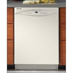 Brand: MAYTAG, Model: MDB8600AWQ, Color: Bisque