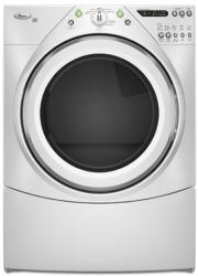 Brand: Whirlpool, Model: WGD9200SQ, Style: 27