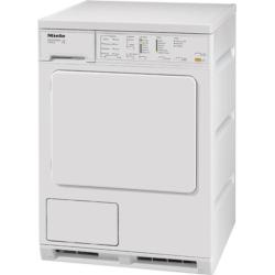 Brand: MIELE, Model: T8012C, Style: 24
