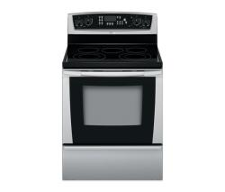 Brand: Whirlpool, Model: GR563LXSS, Color: Stainless Steel