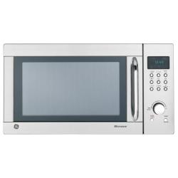 Brand: GE, Model: JES1344SK, Style: 1.3 cu. ft. Countertop Microwave Oven