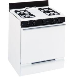 Brand: HOTPOINT, Model: RGB508PPHCT, Color: White