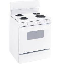 Brand: GE, Model: JBS15HWW, Color: White on White
