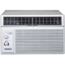 Brand: FRIEDRICH, Model: ES16L33, Style: 16,200 BTU Room Air Conditioner