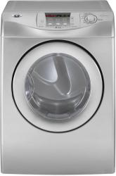 Brand: MAYTAG, Model: MDG9700AW, Color: Platinum