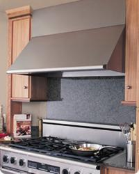 Brand: Dacor, Model: EHD3018SCP, Color: Stainless Steel with Chrome Trim