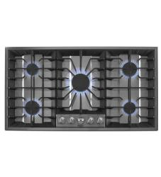 Brand: Whirlpool, Model: GLS3665RS, Style: 36