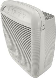 Brand: Whirlpool, Model: AP51030S, Style: 510 Sq. Ft. Electronic Air Purifier