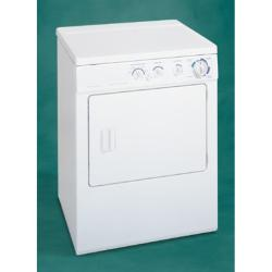 Brand: FRIGIDAIRE, Model: GLEQ642AS, Style: White