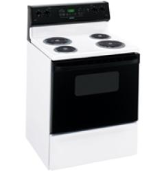 Brand: HOTPOINT, Model: RB757BHWH