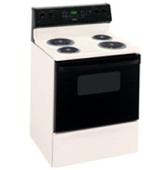 Brand: HOTPOINT, Model: RB757BHCT