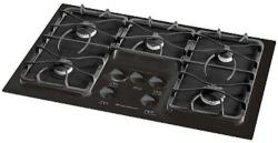 Brand: FRIGIDAIRE, Model: , Color: Black-on-Black