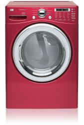 Brand: LG, Model: B000JLIZES, Color: Wild Cherry Red