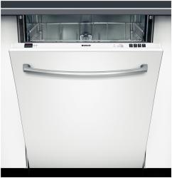 Brand: Bosch, Model: SHX43C06UC, Color: White