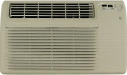 Brand: GE, Model: AJCQ10DCC, Style: 9,900 BTU Air Conditioner