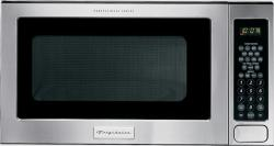 Brand: Frigidaire, Model: PLMBZ209GC, Style: 2.0 cu. ft. Built-in Microwave Oven