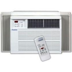 Brand: FRIEDRICH, Model: XQ08L10A, Style: 8,000 BTU Room Air Conditioner