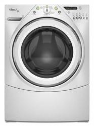 Brand: Whirlpool, Model: WFW9200SQ, Style: 27