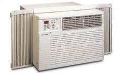 Brand: FRIEDRICH, Model: XQ08L10, Style: 8,000 BTU X-Star Room Air Conditioner