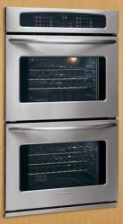 Brand: Frigidaire, Model: PLEB30T9DC, Color: Stainless Steel