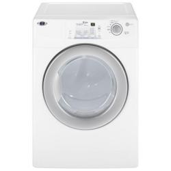 Brand: MAYTAG, Model: MDG6700AWW, Color: White