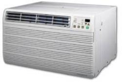 Brand: FRIEDRICH, Model: US14B30A, Style: 13,000 BTU  Air Conditioner