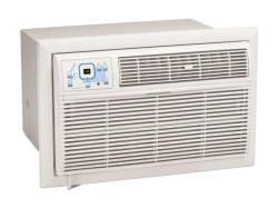 Brand: Frigidaire, Model: FAH146S2T, Style: 14,000 BTU Thru-the-Wall Air Conditioner
