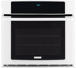 Brand: Electrolux, Model: EW30EW55GW, Color: White
