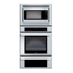Brand: THERMADOR, Model: MEMW301ES, Color: Stainless Steel
