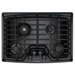 Brand: Electrolux, Model: EW30GC55GB, Color: Black