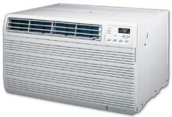 Brand: FRIEDRICH, Model: US12B10A, Style: 11,500 BTU Air Conditioner