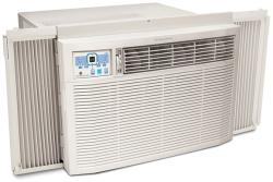 Brand: FRIGIDAIRE, Model: FAS256R2A, Style: 25,000 BTU Air Conditioner