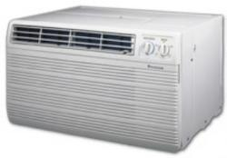 Brand: FRIEDRICH, Model: UE10A33B, Style: 10,000 BTU Air Conditioner