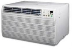 Brand: FRIEDRICH, Model: US10B30A, Style: 10,000 BTU Through-the-Wall