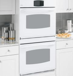 Brand: GE, Model: PT960WMWW, Color: White