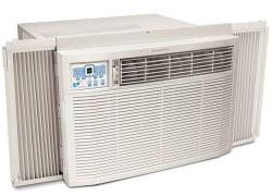 Brand: FRIGIDAIRE, Model: FAM18ER2A, Style: Median Room Air Conditioner