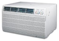 Brand: FRIEDRICH, Model: UE08A13B, Style: 8,000 BTU Air Conditioner