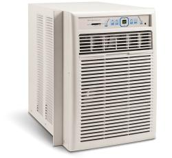 Brand: FRIGIDAIRE, Model: FAK104R1V, Style: 10,000 BTU Slider/Casement Air Conditioner